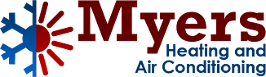 Myers Heating and Air Conditioning