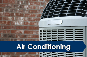 Air Conditioning Unit - HVAC Contractors